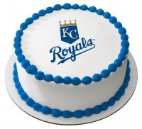 MLB Kansas City Royals