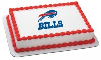 NFL - Buffalo Bills