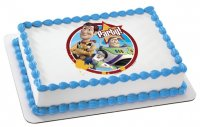 Toy Story 3 - Party!